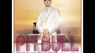 Pitbull Feat T-Pain - The Anthem 2011 (Fayce Remix Non Master).wmv