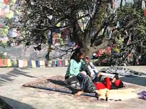 Children of Nepal_2.wmv