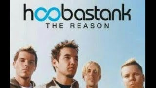 Hoobastank - the reason lyrics مترجمة للعربية.wmv