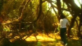 Nelo Silva & Cristiana - Uma Vida Nova (Vídeo Oficial) (1999)