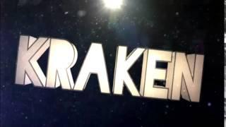 Intro #2-Kraken