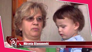 Siromaštvo ljude u BiH tjera na smrt