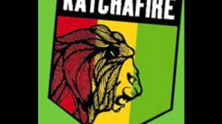 Katchafire- Chances Are