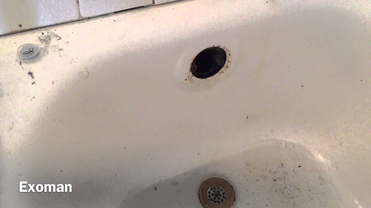 Residential Bathtub Plumbing Leak Repair Service Lusby MD