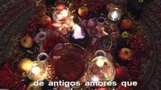 oração cigana para o amor verdadeiro por adelia adriana