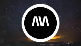 Martin Carlberg - Good World Gone Bad (Wildside Remix Version)