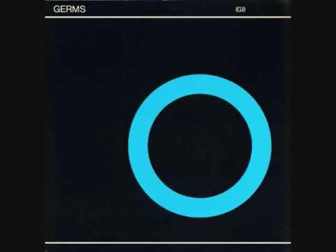 the-germs-lexicon-devil-fast-version-hq-blackmetalbob67