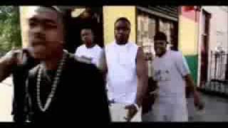 Matrix ft HT [Hackney & Tottenham Link Up] - The Slums Im From