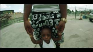 Mr. Renegade - Ball Like (Official Video)