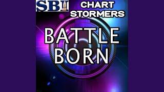 Battle Born - Tribute to Five Finger Death Punch (Instrumental Version)