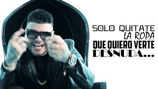 Quitate La Ropa Remix - Sammy & Falsetto Ft Juanka, Farruko, Kendo Kaponi [Official Audio]