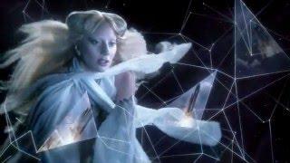 Intel Commercial 2016 Lady Gaga Haus of Gaga
