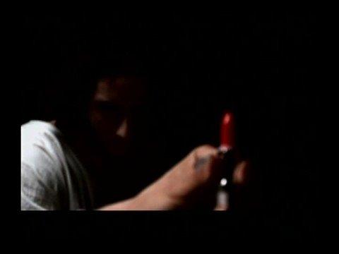 dld-suicidio-no-3-umusicmexico