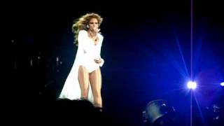 Beyonce Broken Hearted Girl Live.m4v