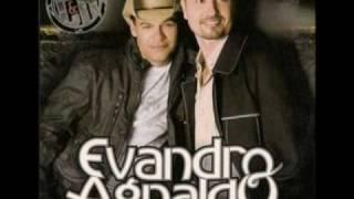 Evandro & Agnaldo e Hugo Pena & Gabriel - Essa moda vai pegar