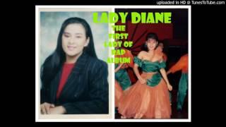 Lady Diane -  Baduy Na Baduy under Octo Arts EMI