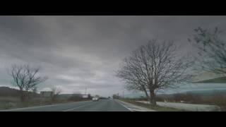 Vanko-Gurmej  (New Single 2016)