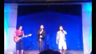 ByTheWay koncert Bikal~2014.0906.~1