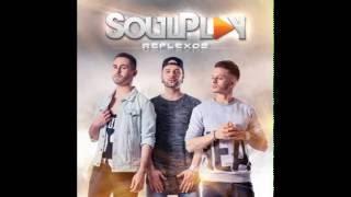 SoulPlay   Longe De Ti