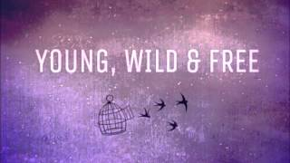 Killuminati Soldiers - Giovane libero e selvaggio