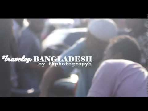 #travelog by FKphotography – Teaser.mp4