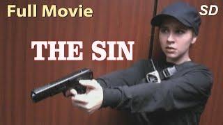 THE SIN - English Movies 2019 Full Movie   New Movies 2019   Hollywood Movies 2019