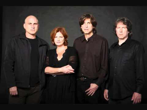 cowboy-junkies-if-you-gotta-go-go-now-jokerman02