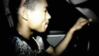 No Long Talking -Adi-Dagga {Official Music Video}