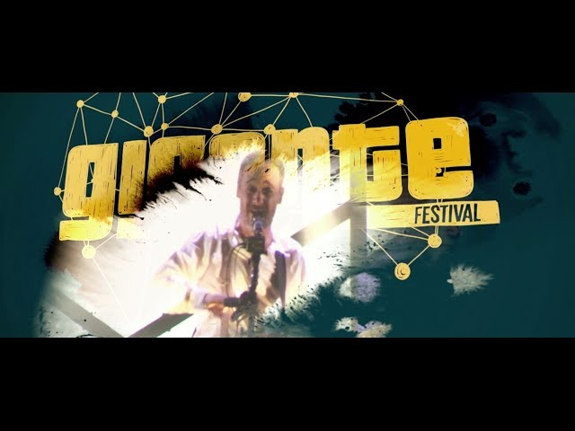 Aftermovie Festival Gigante 2017