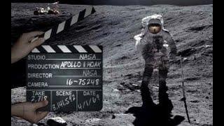 Secrets Revealed 20 - Capricorn One NASA Global Deception