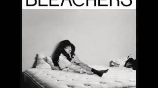 Rollercoaster - Bleachers, Charli XCX