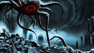 ►Most Epic 3 Minutes Of Constant Brutal Mind Blowing Dubstep/Drumstep Drops 2014-2015◄ [Extinction]