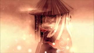 Naruto Shippuden: Senya   Itachi Theme [Matt Houston Remix]