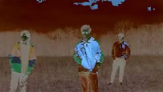 "Narrow Head - ""Snoozy"" - music video"