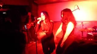 Bebe Rexha - Hey Mama Live Acapella @ Concrete London