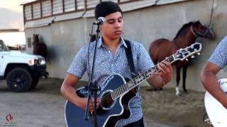 Maxima Alianza - Mis Recuerdos (En Vivo 2016) HD