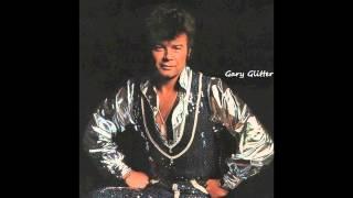 gary glitter - the famous instigator 'live'