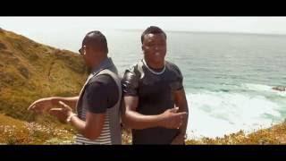 Garry Ft Lejemea - Apaixonada (Official Video) By RM FAMILY width=