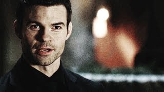 ►The Originals • Can You Feel My Heart?