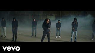 H.E.R. ft. YG - Slide