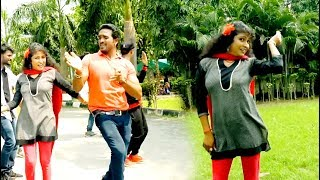 2017 का सुपर हिट गाना - Shisha Me Nihare Lu - Takiya Satake - Ajeet Kumar AJ - Bhojpuri Hit Song