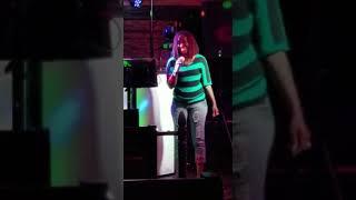 Love On The Brain (Karaoke)