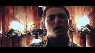 KAZE - EXISTIAN SONRISAS - VIDEOCLIP