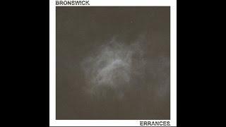 Bronswick - Nuit Numéro Un (audio)