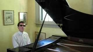 """Haydn Symphony No. 45, """"Farewell"""": Closing Adagio"""