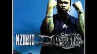 Xzibit - Best of Things