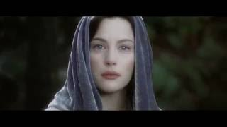 Emiliana Torrini - The Sound Of Silence