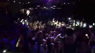 Donatan & Cleo Live [SKY CLUB]