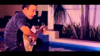 Germán Montero - Me Seguiras Buscando (Vídeo 2015)