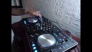 XDJ R1 PIONEER FERNANDINHO DJ 2013